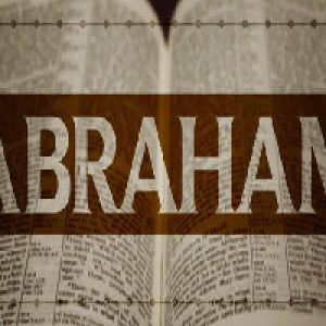Abraham X