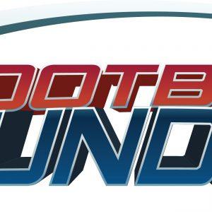 Football Sunday Logo