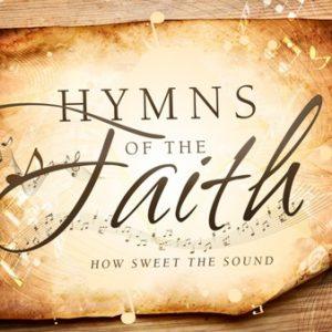 Hymnsofthefaith