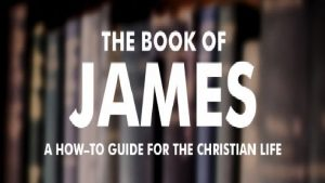 James A How To Guide
